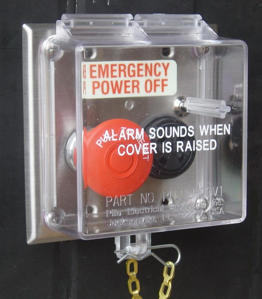 Pilla Electrical Alarm Panic Button Wiring New Product Click On A Pic